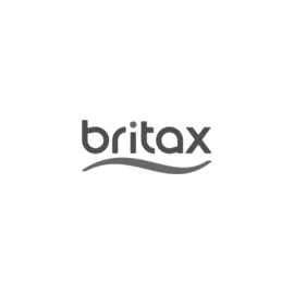 Find Britax at Pink & Blue Boutique