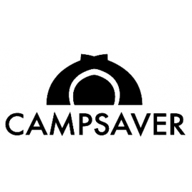 CampSaver in Logan UT