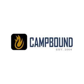 Blue Planet Outdoors / CampBound.com in Chandler AZ