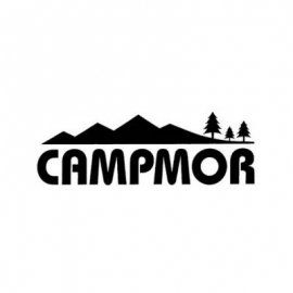 Find Campmor at Trailblazer - Branford