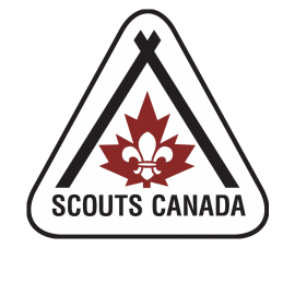 The Scout Shop in Saint John NB