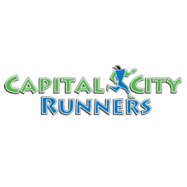 Capital City Runners in Tallahassee FL