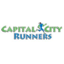 Capital City Runners