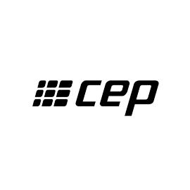 CEP Compression in Tempe Az