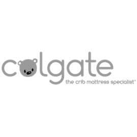 Find Colgate Kids at Goodnite Rooms