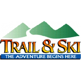 Trail and Ski in Tallahassee FL