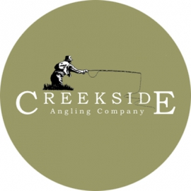 Creekside Angling Co in Issaquah WA