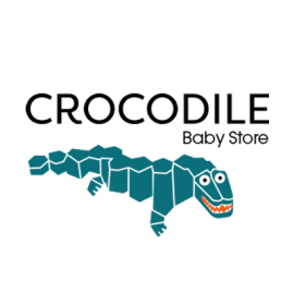 Crocodile Baby in North Vancouver BC