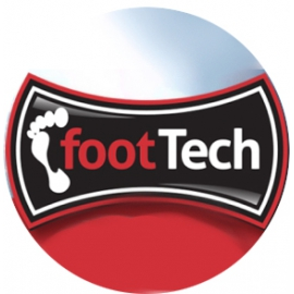 footTech in Lubbock TX