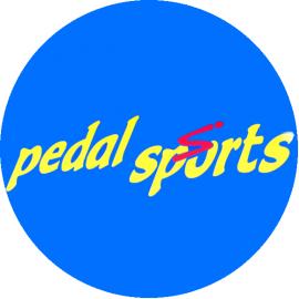 Pedal Sports in Oakland NJ