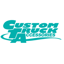 Custom Truck Accessories in Folsom CA