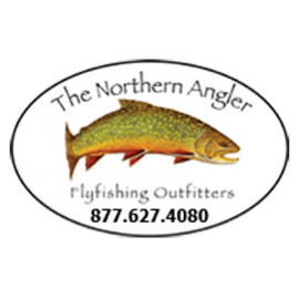 The Northern Angler in Traverse City MI
