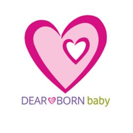 Dear-Born Baby in Markham ON