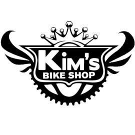 Kim's Bike Shop in New Brunswick NJ