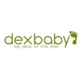 Dex Baby in Brentwood Ca