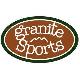 Granite Sports in Hill City SD