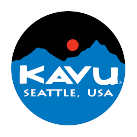Kavu in Bellingham Wa