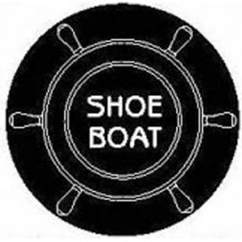 Shoe Boat in Fort Myers FL