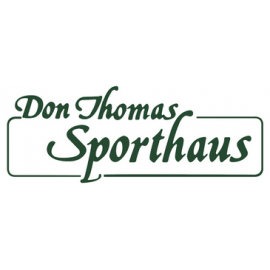 Don Thomas Sporthaus in Birmingham MI