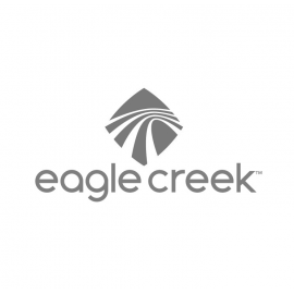 Find Eagle Creek at Trailhead