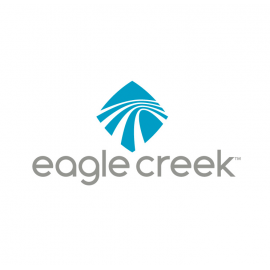 Eagle Creek in Manhattan Ks