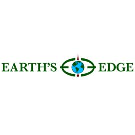 Earth's Edge in Grand Haven MI