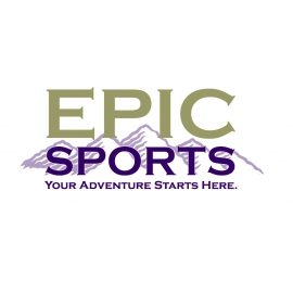 Epic Sports in Bismarck ND