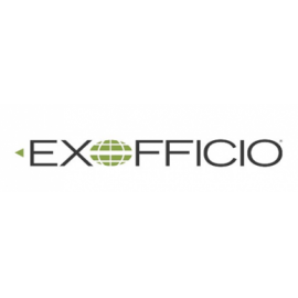 ExOfficio in Columbia Sc