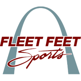 Fleet Feet Sports St. Louis in O'Fallon MO