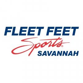 Fleet Feet Sports Savannah in Savannah GA