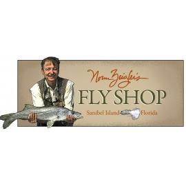 Norm Zeigler's Fly Shop in Sanibel FL