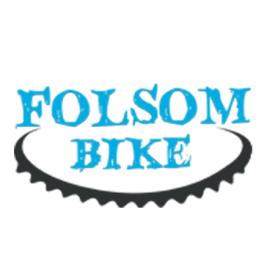 Folsom Bike in El Dorado Hills CA