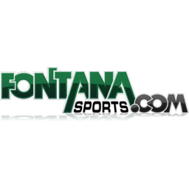 Fontana Sports in Madison WI