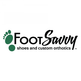 Foot Savvy in Greenwood Village CO