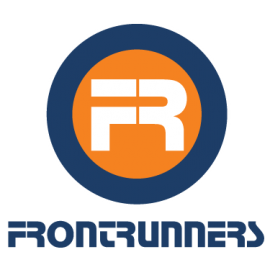 Frontrunners Footwear in Victoria BC