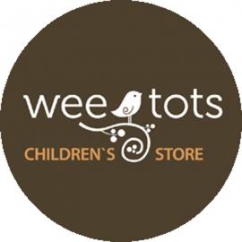 Wee Tots Children's Store in Bellevue WA