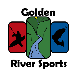 Golden River Sports in Golden CO