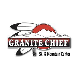 Granite Chief Ski & Mountain Shop in Truckee CA