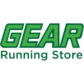 Gear Running Store in Minneapolis MN