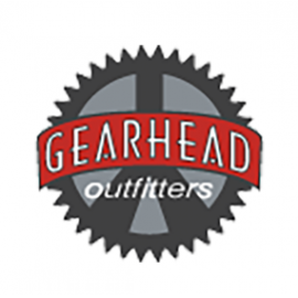 Gearhead Outfitters in Little Rock AR