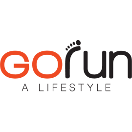 Go Run Miami Inc in Miami FL