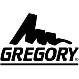 Find Gregory at River Sports Outfitters