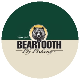 Beartooth Flyfishing