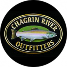 Chagrin River Outfitters in Chagrin Falls OH