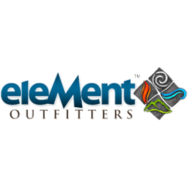 Element Outfitters in Pocatello ID