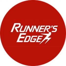 Runner's Edge NY in Farmingdale NY