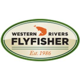 Western Rivers Flyfisher in Salt Lake City UT