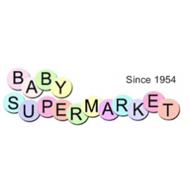 Babysupermarket in Jackson MS