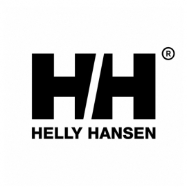 Find Helly Hansen at Wharf Garage