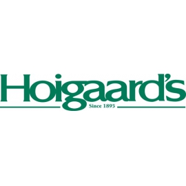 Hoigaard's in St Louis Park MN